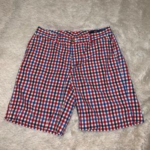 Vineyard Vines Men's Shorts Size 30
